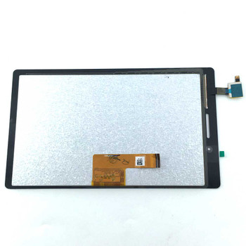 Lenovo Tab 3 Essential Tab3-710L LCD Screen Digitizer Assembly