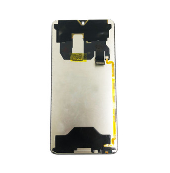 Huawei Mate 20 Screen Replacement | Parts4Repair.com