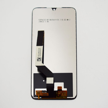 Xiaomi Redmi Note 7 Note 7 Pro LCD Screen and Digitizer Assembly | Parts4Repair.com