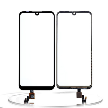 Xiaomi Mi Play Touch Screen Digitizer with Tools