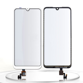 Xiaomi Mi Play Touch Screen Digitizer with Tools White