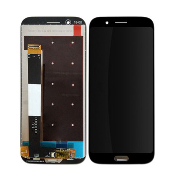 Xiaomi Black Shark Helo LCD Screen and Digitizer Assembly