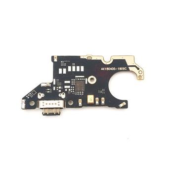 Xiaomi Black Shark Helo Dock Charging PCB Board