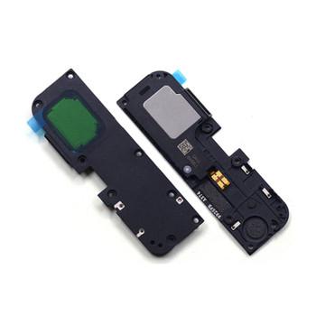 Xiaomi Mi 8 Lite Loud Speaker Module from www.parts4repair.com
