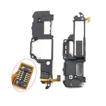 Huawei Mate 20 Pro Loud Speaker Module