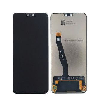 Huawei Y9 2019 LCD Screen Digitizer Assembly from www.parts4repair.com
