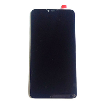Oppo A3s LCD Screen and Digitizer Assembly from www.parts4repair.com