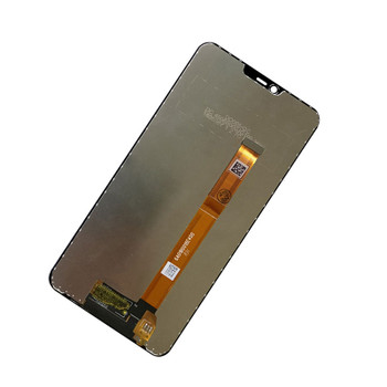 Realme 2 Screen Assembly