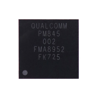 Samsung Galaxy S9 Power Management IC PM845