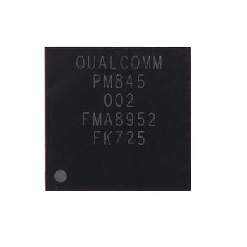 Samsung Galaxy S9 Power Management IC PM845
