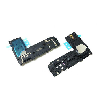 Samsung Galaxy S9 Loud Speaker Module From www.parts4repair.com
