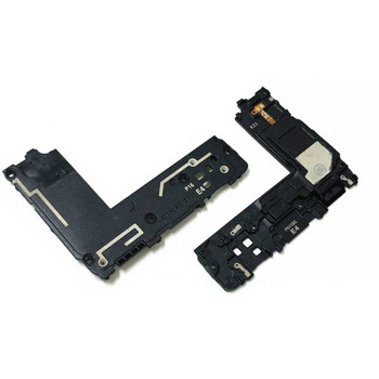 Samsung Galaxy S9+ Loud Speaker Module