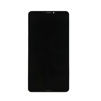 Honor Note 10 LCD Screen Digitizer Assembly Replacement
