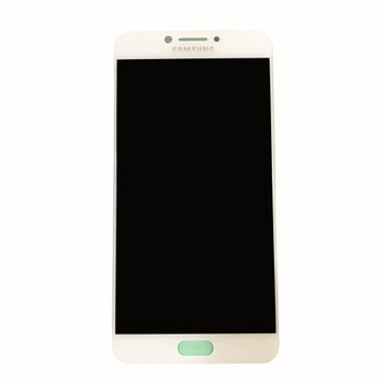 Samsung Galaxy C7 Pro C7010 LCD Screen Digitizer Assembly