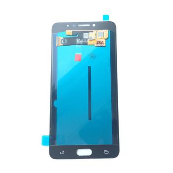 Samsung Galaxy C7 Pro C7010 LCD Screen Digitizer Assembly