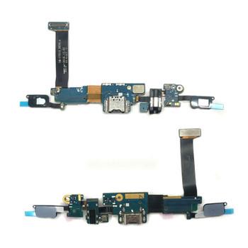 Samsung Galaxy C7 Pro C7010 Charging Port Flex Cable from www.parts4repair.com