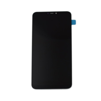 Vivo Y81 Y83 Touch LCD Screen Digitizer Assembly