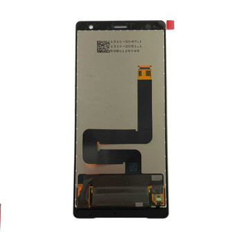 Sony Xperia XZ2 Screen Assembly