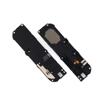 Xiaomi Redmi Note 7 Loud Speaker Module from www.parts4repair.com