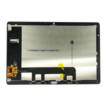 Huawei BAH2-W19 Screen Replacement