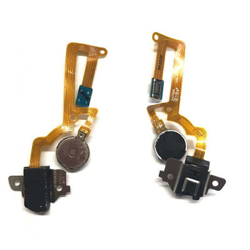 Samsung Galaxy Note Pro 12.2 P900 Earphone Jack Flex Cable