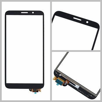 Huawei Y5 Prime 2018 Touch Screen Digitizer from www.parts4repair.com