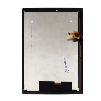 Lenovo Yoga Tab 3 10.1 YT3-X50F Screen Assembly