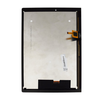 Lenovo Yoga Tab 3 10.1 YT3-X50F Screen Assembly