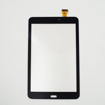 Samsung Galaxy Tab E 8.0 T375 Touch Screen Digitizer