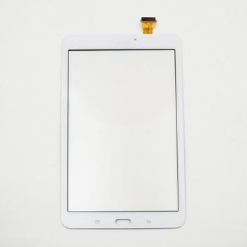 Samsung Galaxy Tab E 8.0 T375  T377 Touch Screen Digitizer
