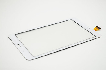 Samsung T377 Touch Panel