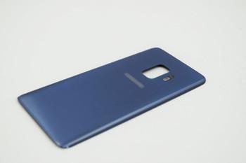 Samsung Galaxy S9 Back Door