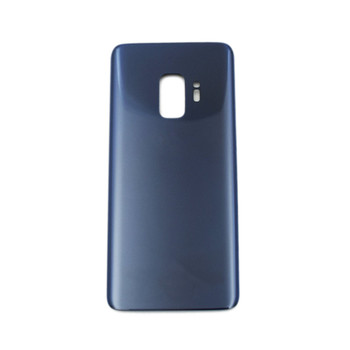 Samsung Galaxy S9 Back Glass Cover with Adhesive