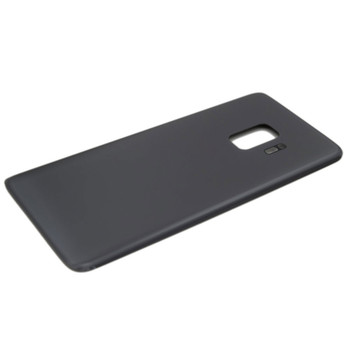Samsung G960F Back Glass Cover