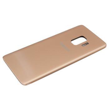 Samsung G9600 Battery Door