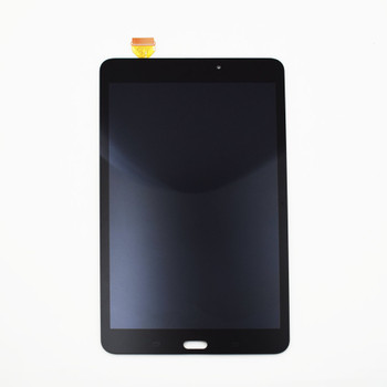 Samsung Galaxy Tab A 8.0 2017 T380 LCD Screen Digitizer Assembly from www.parts4repair.com