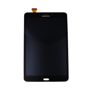 Samsung Galaxy Tab A 8.0 2017 Digitizer Assembly