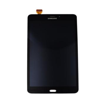Samsung Galaxy Tab A 8.0 2017 Digitizer Assembly