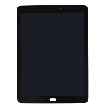 Samsung Galaxy Tab S3 9.7 T820 LCD Screen Digitizer Assembly