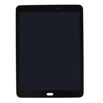 Samsung Galaxy Tab S3 9.7 T820 LCD Screen Digitizer Assembly