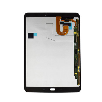 Samsung T820 Display Assembly