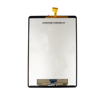 Samsung Galaxy Tab A 10.5 T590 LCD Screen