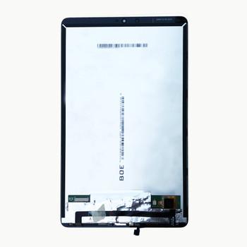 Xiaomi Mi Pad 4 Plus Display Assembly