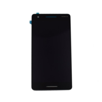 Nokia 2.1 LCD Screen Digitizer Assembly