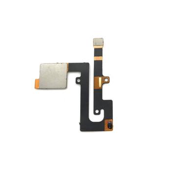 Nokia 6.1 Plus Home Button Flex Cable