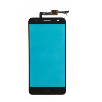 ZTE Blade V7 Plus (Blade A2S V0721) Touch Screen Digitizer from www.parts4repair.com
