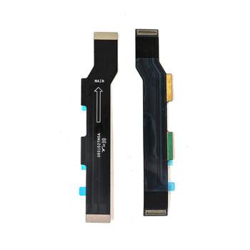 Xiaomi Mi 8 Lite Motherboard Flex Cable from www.parts4repair.com