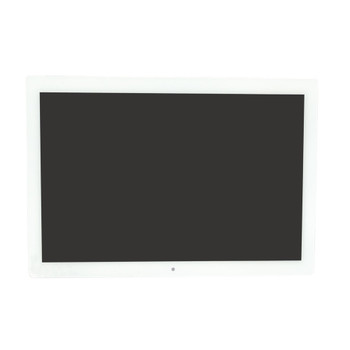 lenovo Tab 4 10 TB-X304L TB-X304L LCD Screen Digitizer Assembly