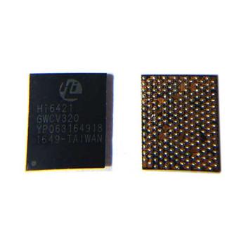 Huawei Mate 7 P8 Honor 6 Power IC HI6421 from www.parts4repair.com