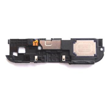Xiaomi Mi A2 Lite Buzzer Module